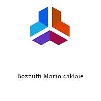 Bozzuffi Mario caldaie