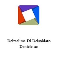 Deltaclima Di Delsoldato Daniele sas
