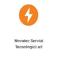 Novatec Servizi Tecnologici srl