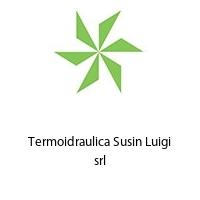 Termoidraulica Susin Luigi srl