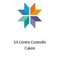 Srl Centro Controllo Calore