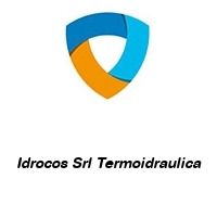 Idrocos Srl Termoidraulica