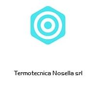 Termotecnica Nosella srl