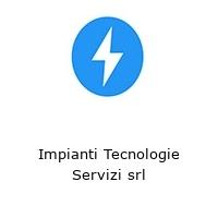 Impianti Tecnologie Servizi srl