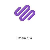 Ream spa