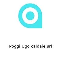 Poggi Ugo caldaie srl