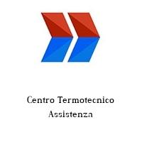 Centro Termotecnico Assistenza