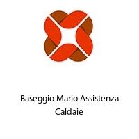 Baseggio Mario Assistenza Caldaie