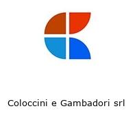 Coloccini e Gambadori srl
