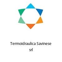 Termoidraulica Savinese srl