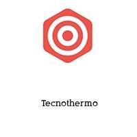 Tecnothermo
