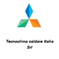 Tecnoclima caldaie Italia Srl