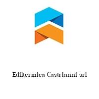 Ediltermica Castrianni srl