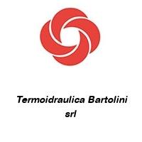 Termoidraulica Bartolini srl