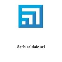 Sarb caldaie srl