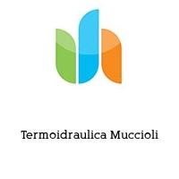Termoidraulica Muccioli