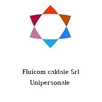 Fluicom caldaie Srl Unipersonale