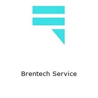 Brentech Service