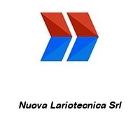 Nuova Lariotecnica Srl