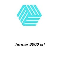 Termar 3000 srl