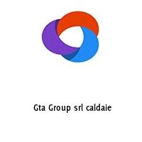 Gta Group srl caldaie