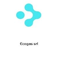 Ecogas srl