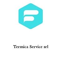 Termica Service srl
