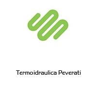 Termoidraulica Peverati