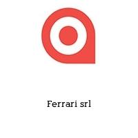 Ferrari srl