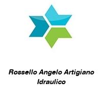 Rossello Angelo Artigiano Idraulico