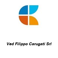 Ved Filippo Carugati Srl