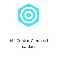 Mr Centro Clima srl caldaie