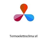 Termoelettroclima srl