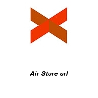 Air Store srl