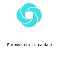 Eurosystem srl caldaie