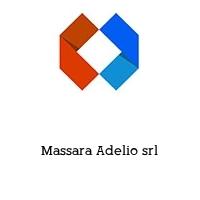 Massara Adelio srl