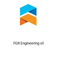 FGR Engineering srl