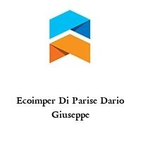 Ecoimper Di Parise Dario Giuseppe