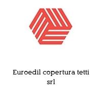 Euroedil copertura tetti srl