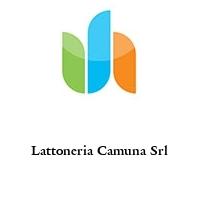 Lattoneria Camuna Srl