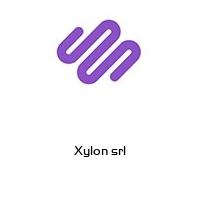 Xylon srl