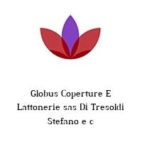 Globus Coperture E Lattonerie sas Di Tresoldi Stefano e c