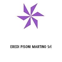 EREDI PISONI MARTINO Srl