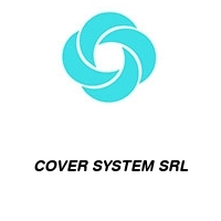 COVER SYSTEM SRL