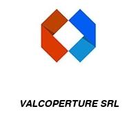 VALCOPERTURE SRL