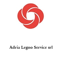Adria Legno Service srl