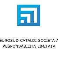 EUROSUD CATALDI SOCIETA A RESPONSABILITA LIMITATA