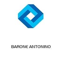 BARONE ANTONINO