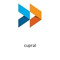 cupral