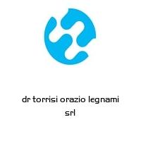 dr torrisi orazio legnami srl